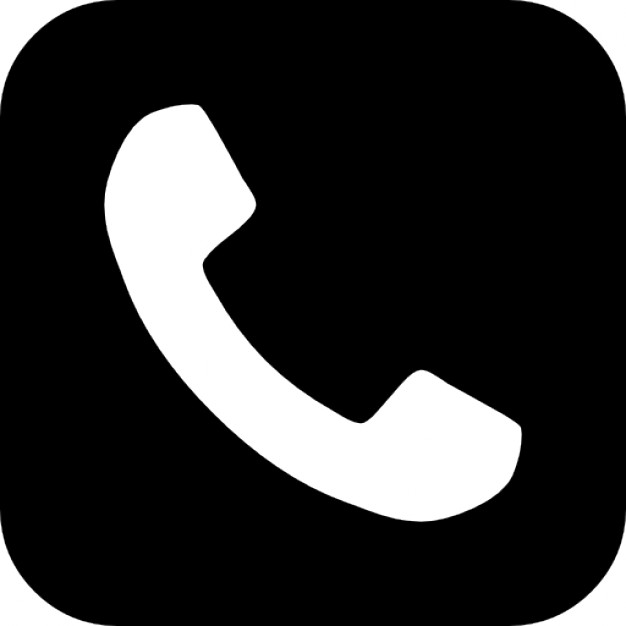 boton-con-el-simbolo-de-telefono_318-41893