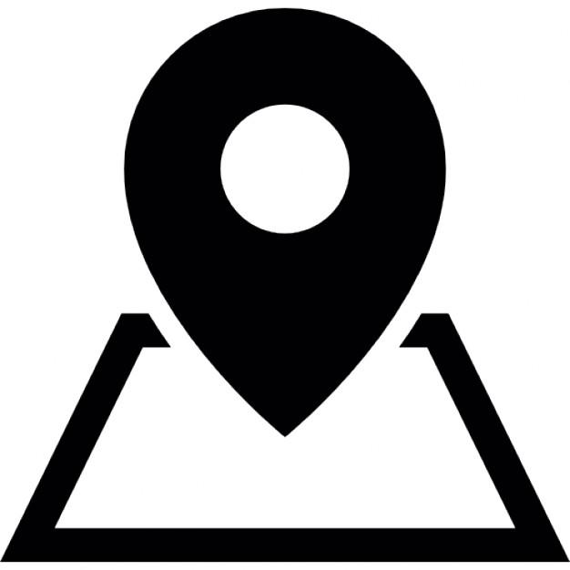 marcador-de-posicion-en-un-mapa_318-37507