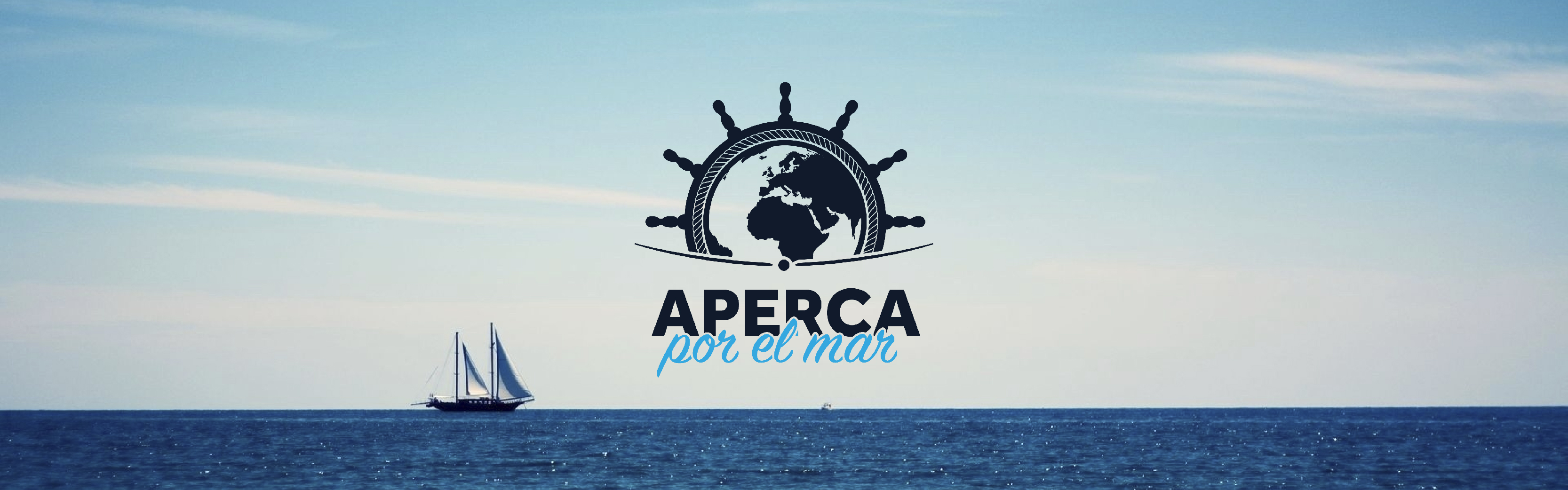 Escuela de Navegación  Aperca por el Mar – Cádiz | Badajoz- Titulos Náuticos, prácticas, travesías y Alquiler de Embarcaciones.